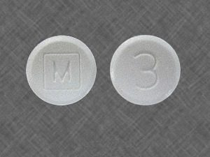 Acetaminophen_Codeine
