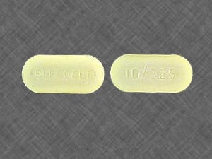 percocet7.5_500mg