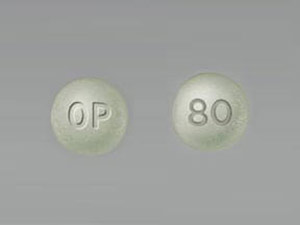 oxycontin80mgop